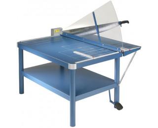 Cisaille atelier - DAHLE 585 - 1100mm
