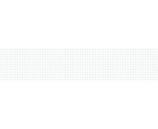 Registre - EXACOMPTA - Tete paresseuse - 16312E