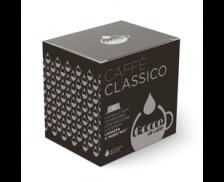 Lot de 10 capsules café compatibles Lavazza - Classico