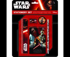 Set de bureau Star Wars - PICCOLIA -