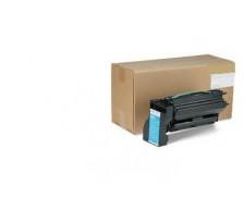 Toner laser 39V1920 - IBM - Cyan - Grande Capacite