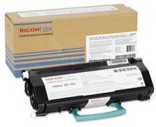 Toner laser 39V3204 - IBM - Noir - Grande Capacite
