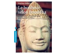 Le bonheur selon Bouddha