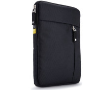 "Housse Sleeve pour tablette - CASE LOGIC - 6-8"" - Nylon"