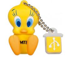 Clé USB - 8Go - EMTEC - Titi