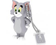 Clé USB - 8Go - EMTEC - Tom