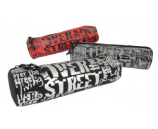 Trousse scolaire Over Street - MYLAN