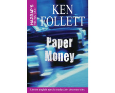 Yes we can paper money - HACHETTE