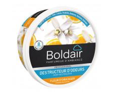 Destructeur d'odeurs - BOLDAIR - A la fleur d'oranger
