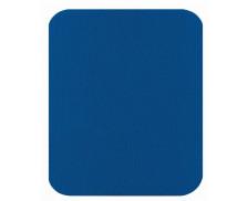 Tapis de souris économique - TOP OFFICE - Bleu