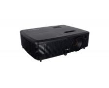 Vidéoprojecteur DH1010i - OPTOMA - Noir