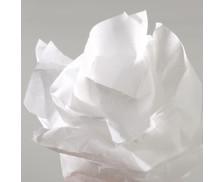 Rouleau Papier de Soie CANSON - 20g - 50x50 - Blanc