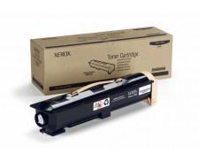 Toner laser 106R1294 - Xerox - Noir