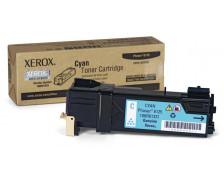 Toner laser 106R1331 - Xerox - Cyan