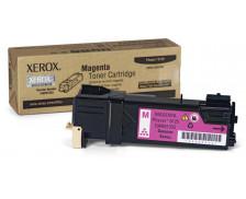 Toner laser 106R1332 - Xerox - Magenta
