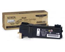 Toner laser 106R1334 - Xerox - Noir