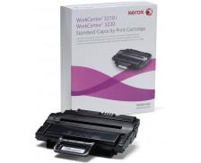 Toner laser 106R1485 - Xerox - Noir