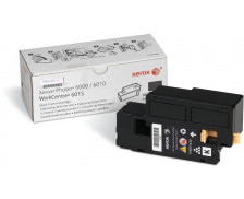 Toner laser 106R1630 - Xerox - Noir