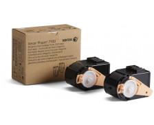 Toner laser 106R2603 - Xerox - Magenta