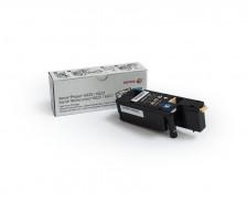 Toner Laser 106R2756 - Xerox - Cyan