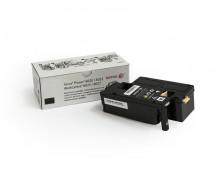Toner Laser 106R2759 - Xerox - Noir