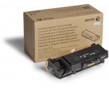 Toner Laser 106R3620 - Xerox - Noir