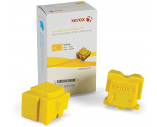 Toner Laser 108R933 - Xerox - Jaune