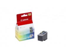 Cartouche d'encre CANON CL51 - 3 couleurs