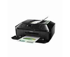 Imprimante multifonction MX925 - CANON - Jet d'encre 4 en 1