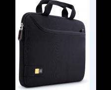"""Housse Sleeve pour tablette - CASE LOGIC - Noir - Neoprene - 10"""""""