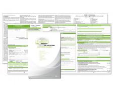 25 contrats de location meublée - TISSOT - Professions immobiliers