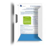 Kit de location meublée pour résidence principale - TISSOT - Professions immobilières