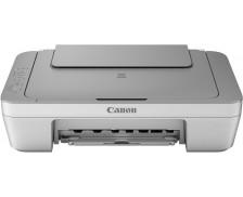 Imprimante multifonction Pixma MG2455 - CANON - Jet d'encre 3 en 1