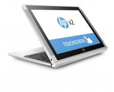 PC portable HP x2 ToucheScreen