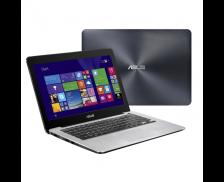 Ordinateurs pc portable en vente sur top office petits prix - Top office ordinateur portable ...