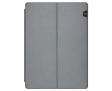 """Coque de tablette universelle - MOBILIS - 8-9"""" - Gris/noir"""