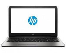 "PC portable R541UV - HP - Notebook 15"" - 1000 Go"