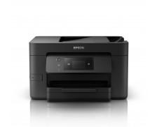 imprimante multifonction WF3720DWF - EPSON - Jet d'encre - 4 en 1