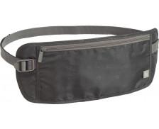 Pochette ceinture sécurité - Design Go