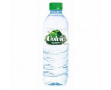 Pack de 24  bouteilles de 50 cl - VOLVIC