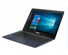 "Ordinateur portable L402NA GA191TS - ASUS - 32 GO - 14"" + 1 Sac à dos + 1 Souris + 1 Pack Office"