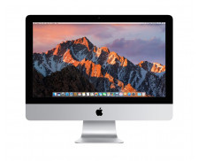 "Ordinateur tout en un Imac 2.3GHZ - APPLE - 21.5"" - 1To"