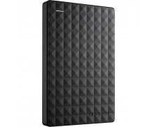 Disque dur expansion 1To - SEAGATE - USB3