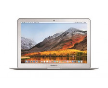 "Ordinateur portable Macbook Air - APPLE - 13.3"" - i5 / 128 Go - Gris"