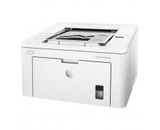Imprimante LaserJet Pro M203Dw - HP - Monochrome