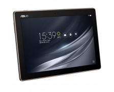 """Tablette tactile Z301M-1D008A - ASUS - 16 Go - 10.1"""""""