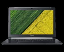 "Ordinateur portable A517-51G - ACER - 1 To + 128 Go SSD - 17,3"""