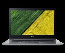 """Ordinateur portable Swift314-52 - ACER - SSD 256 Go - 14"""""""