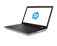 Ordinateur portable 17-BS006nf - HP - 1 To - 17,3""