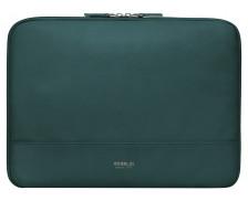 House ordinateur portable 10 - 12,5 ' - MOBILIS - Bleue